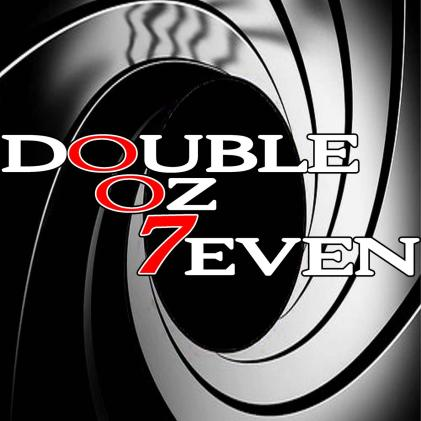 double-oz-seven-1