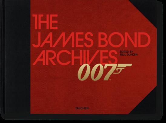 james_bond_archives_xl_gb_3d_00399_1503130945_id_914214