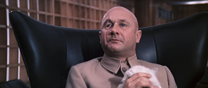 donald_pleasance_blofeld_you_only_live_twice-1024x435-1